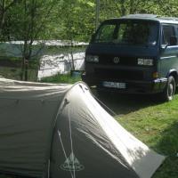 Edersee-2012-020